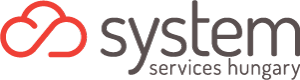 System Services Hungary